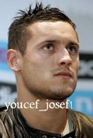 youcef_josef