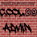 cool89