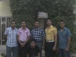 حسين الساعدي
