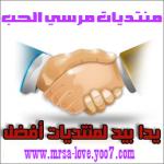 alaaseq