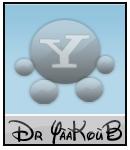 Dr YaaKouB