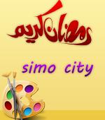 simo city