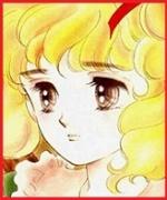 أميرة الزهور