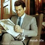 Mosab.JOo