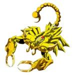scorpion1sc