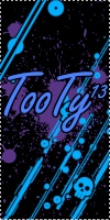 TooTy13