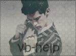 vb-help