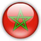 Moroccan@