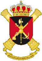 SARGENTO DE HIERRO
