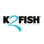 K2FISH