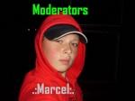 .:Marcel:.