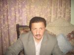 محمد بن زعبار