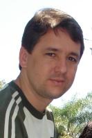 Marcos Facina