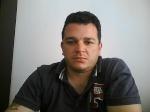 Joao Roberto