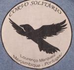 corvo solitario