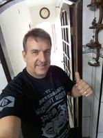 LEHPAMER (Roberto)