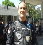 José Couto (JOTA)