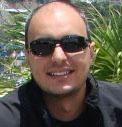 Rodrigo (Cerberowski)