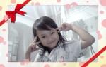 xuanlong_1115