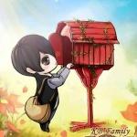 =-_heaven_postman_-=