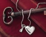 key.lock