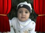 أحمد أبو أنس