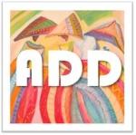 adecath.com
