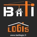 batilogis