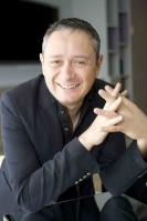 Tony Lemâle