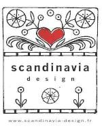 scandinavia-design.fr