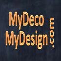 MyDecoMyDesign