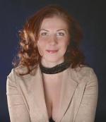 Елена Кокарева
