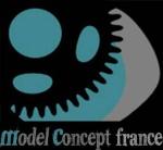 Model Concept France