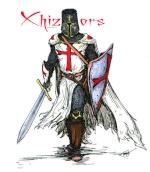 Xhizors