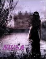 Niusa
