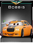 Bobbis