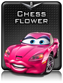 Chessflower