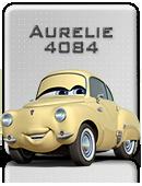 Aurelie4084
