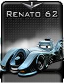 Renato62