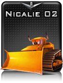Nicalie02