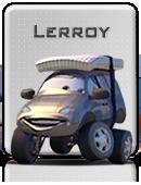Lerroy