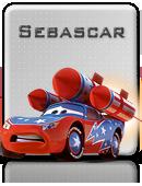 Sebascar