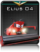 Elius04