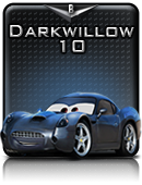 Darkwillow10