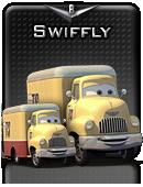 Swiffly