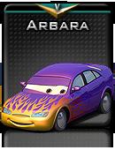 Arbara