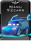 Manu92cars