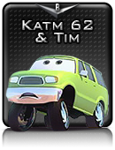 Katm62