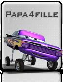 Papa4fille