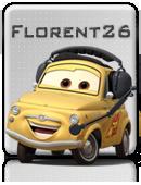 Florent26